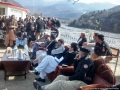 deputy-commissioner-batgram-discussing-mhp-project-in-allai-batgram