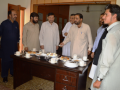 inauguration-of-haashars-abbottabad-office-ceo-haashar-association-ceo-hydrolink-and-mr-akbar-ali-from-consulting-associates-attended