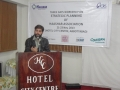 ceo-anees-ahmad-khan-adressing-the-strategic-planning-particpants-2