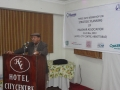 chairman-board-of-governors-qazi-ghazanfar-khan-addressing-the-particpants-of-stratigic-planning-workshopn