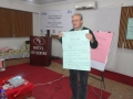claus-euler-consultant-for-stretgic-planning-of-haashar-at-the-workshop-2