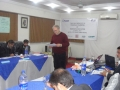 claus-euler-consultant-for-stretgic-planning-of-haashar-at-the-workshop