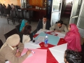 group-work-in-progress-at-strategic-planning-workshop-5
