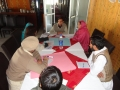 group-work-in-progress-at-strategic-planning-workshop-6